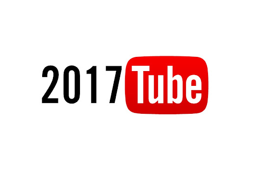 Cracking YouTube In 2017: The New Research That Cracks The Code On YouTube's Algorithms