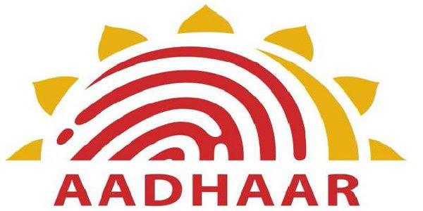 UID Aadhar