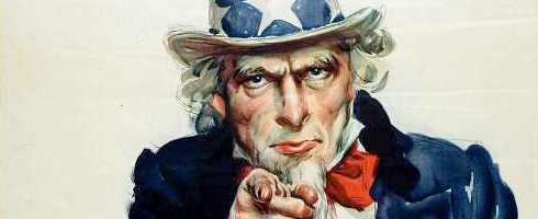 http://a404.idata.over-blog.com/2/82/70/87/ERE-des-BARBARES/US_patriote-patriot-patriotisme-america-united-states-us-us.png