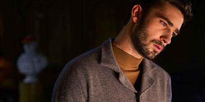 John Smedley Clothing: Brand Profile