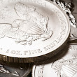 Report: Physical silver demand strong in 2013, sales could break 2011 record