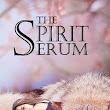 The Spirit Serum: A Fantasy Thriller