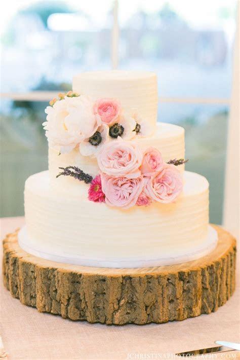 Simply Cakes   Wedding Cake   Cary, NC   WeddingWire