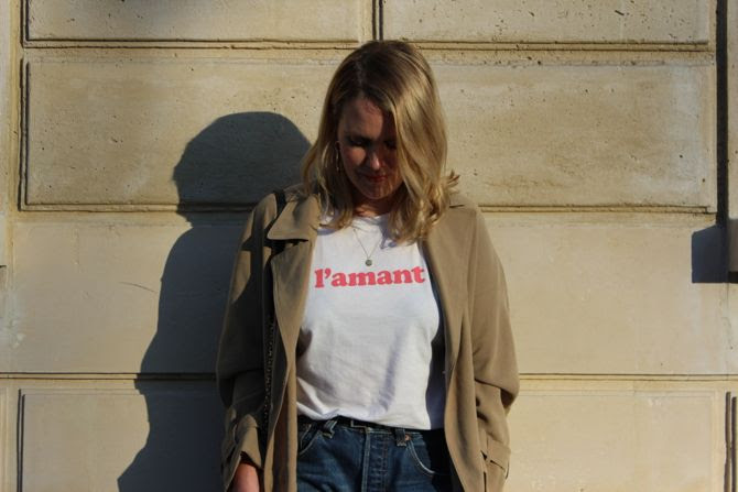 photo 5-tee shirt lamant sezane levis 501 trench beige printemp_zpsen6si9mn.jpg