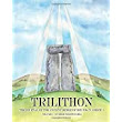 Amazon.com: trilithon