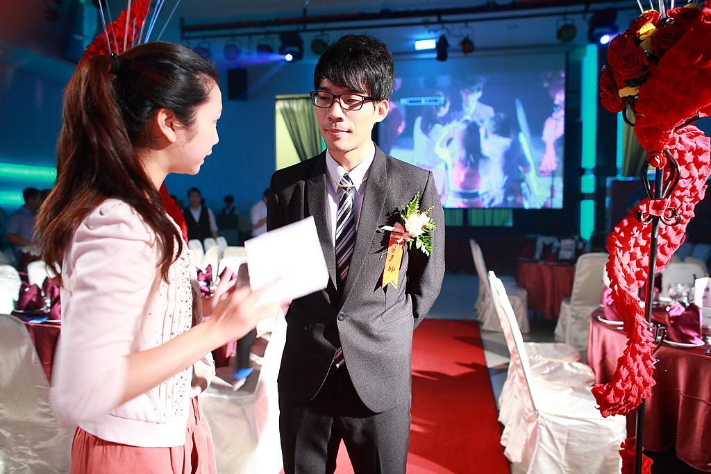 My wedding_0632