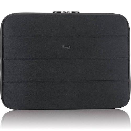 SOLO Pro Sleeve Notebook sleeve