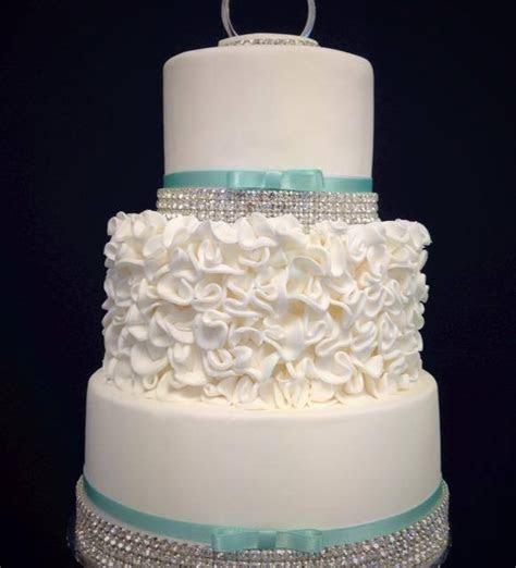 Cristarella Cakes Engagement Cakes   Cristarella Cakes