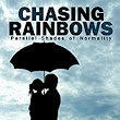 Chasing Rainbows: Parallel Shades of Normality - Kindle edition by Prisqua Camiul. Literature & Fiction Kindle eBooks @ Amazon.com.