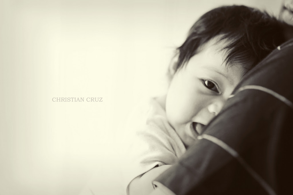 taken by Christian Cruz