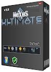 تحميل برنامج تزيين سطح المكتب Winstep Nexus Ultimate
