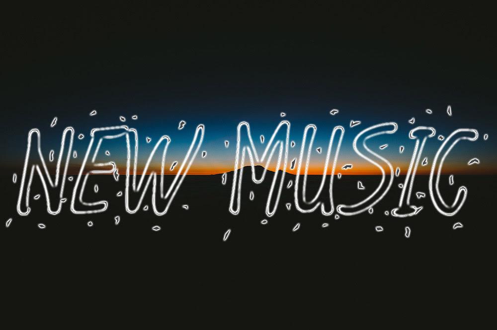 Resultado de imagen para music 2017