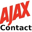 Joomla Extensions: Ajax Contact - A Fast and Secure Joomla Extension Module Contact Form - JoomlaHacks.com