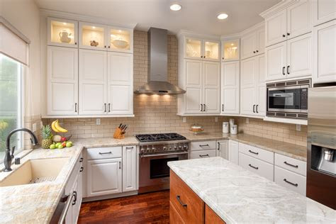 home remodeling ideas gallery remodel works