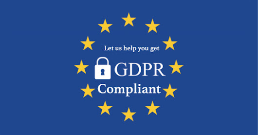 What Your Contracts MUST Contain to be GDPR Compliant and GDPR Proof | Getting Email Delivered