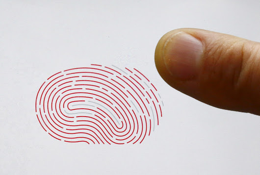 India's 1.3 billion citizens' biometric data to be shared with private firms, raising privacy concerns