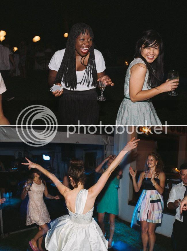 http://i892.photobucket.com/albums/ac125/lovemademedoit/welovepictures%20blog/BushWedding_Malelane_068.jpg?t=1355997384