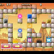 Mr. Block World 2 Solution complète (Android)