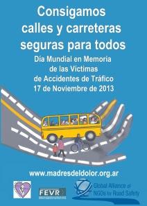 WDOR ARGENTINA RGB - Αντίγραφο
