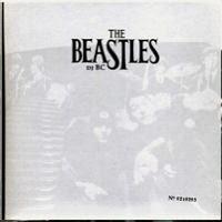thebeastles