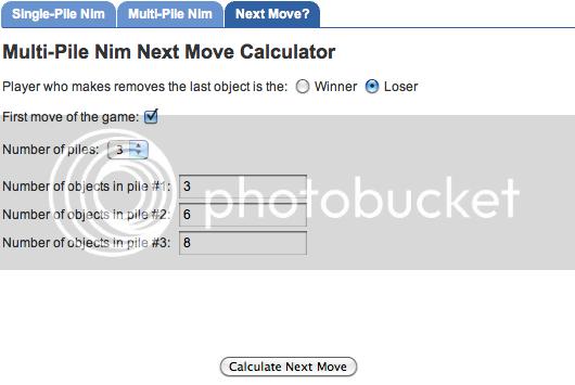 Nim Screenshot 6