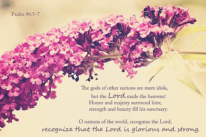 S&S---Psalm-96-5-7-copy