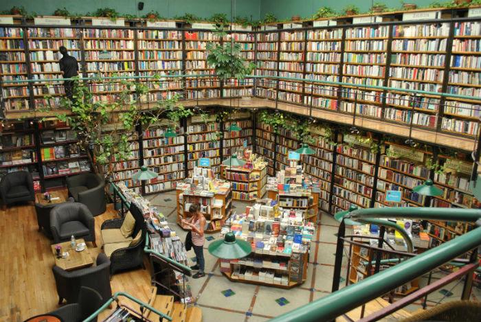 libreria8