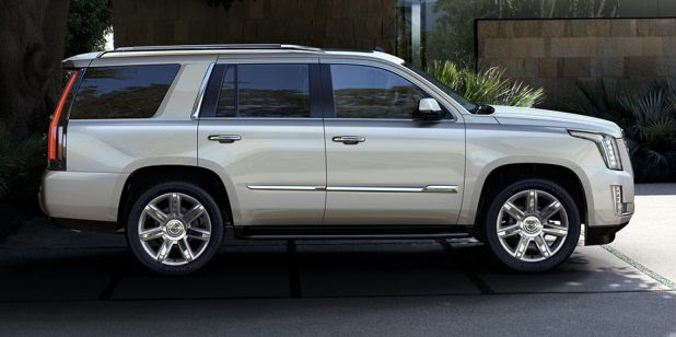 2015-escalade-future-vehicle-page-exterior-30045-gbn-931x464