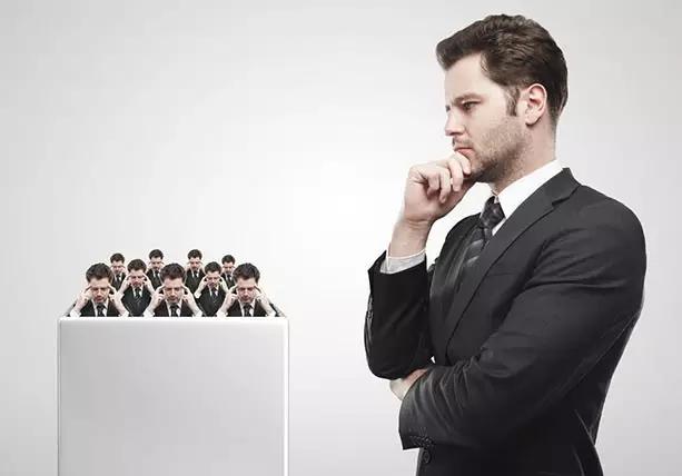 10年职场路,我总结了5个情绪管理法,90%的高情商职场人都在用