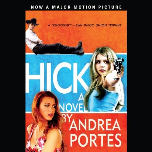 hick movie free download