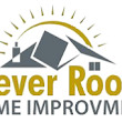 Forever Roofing - $500 Off Your New Roof!