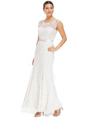 Check Out These 10 Stunning, Affordable Wedding Dresses
