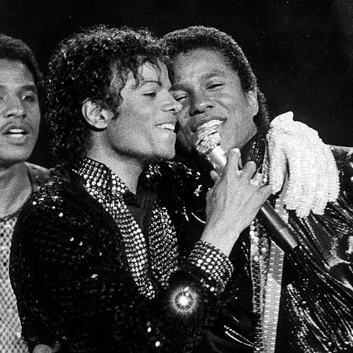 "Jermaine Jackson: ""There will never be another Michael Jackson. There was only one Michael Jackson"" by Jermaine Jackson"