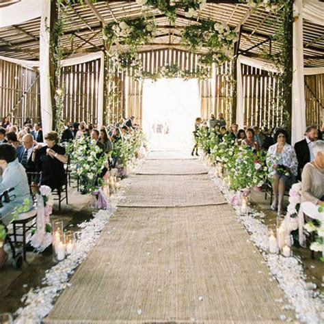 Popular Church Wedding Decoration Buy Cheap Church Wedding