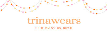 http://trinawears.blogspot.co.uk/