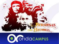 Personas con Historia