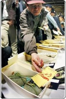 http://www.sankeibiz.jp/econome/photos/100517/ecc1005171015004-p2.htm