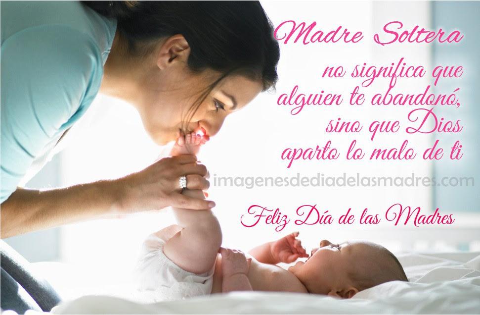 Imagenes De Madres Solteras Fondos De Pantalla