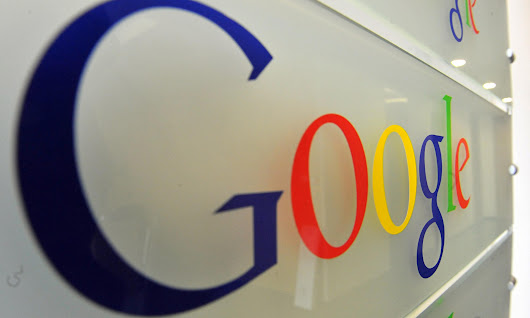EU court backs 'right to be forgotten': Google must amend results on request