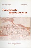 BOSCOREALE BOSCOTRECASE (Note storiche dalle origini al 1906)
