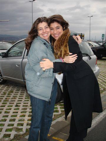 Italia 2007 058