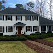 https://www.houzz.com/pro/pvtmudflap/best-roofing-of-virginia