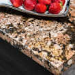 Granite & Outdoor Kitchens: A Match Made in Heaven | Blog