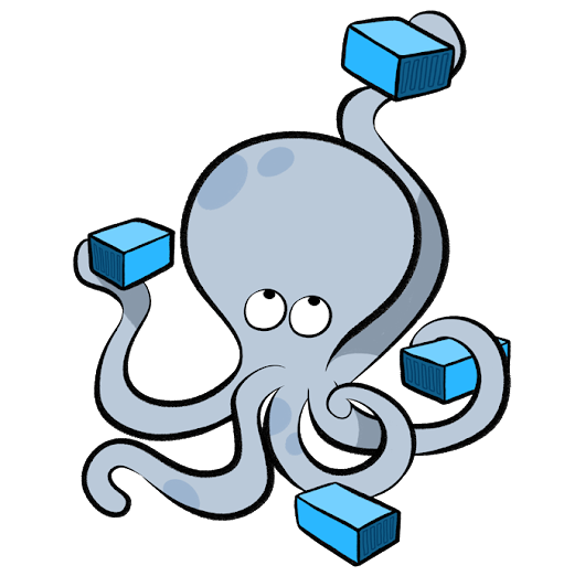 MySQL on Docker: Composing the Stack | Severalnines