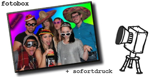 fotobox-photobooth