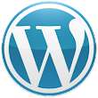 WordPress 3.8.2 Security Release