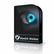 Stealth Walker Privacy Tool | Eagle Eye Digital Solutions  | Muscat Oman