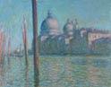 Το Μεγάλο Κανάλι, Βενετία
