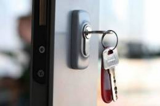 Commercial Locksmith Atlanta | Roswell Business Lockout Service | Chamblee Locksmith | Sandy Springs Emergency Commercial Locksmith | Dunwoody Lock Change | Brookhaven Lock Installation | Tucker | Lawrenceville, GA | Green Pro Locksmith