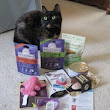 Giveaway: Spoiled Rotten Cat Box from PetFlow
